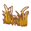Thicket of Reeds PC Icon.png