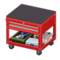 Tool Cart (Red) NH Icon.png