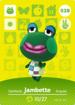 028 Jambette amiibo card NA.png