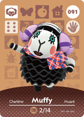 091 Muffy amiibo card NA.png
