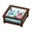 Aquarium Table PC Icon.png