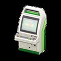 Arcade Mahjong Game NH Icon.png