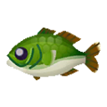 Black Bass PC Icon.png