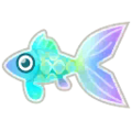 Blue Flagonfish PC Icon.png