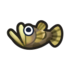 Freshwater Goby NH Icon.png