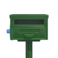 Green Square Mailbox NH Icon.png