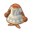 Holiday Tulle Dress PC Icon.png
