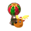 Jingle's Holiday Balloon PC Icon.png
