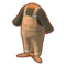 Loose Beige Overalls PC Icon.png