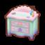 Mermaid Dresser PC Icon.png