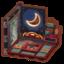 Ninja Tatami Room PC Icon.png