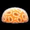Paisley Bandanna (Orange) NH Icon.png