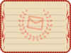 Post-Office Paper NL.png