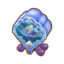 Seashell Showcase PC Icon.png