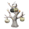 Spooky Tree (Monochrome) NH Icon.png