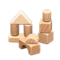 Wooden-Block Toy (Natural) NH Icon.png