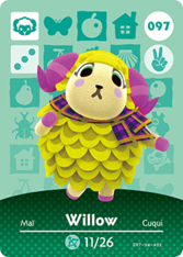 097 Willow amiibo card NA.png