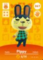 267 Pippy amiibo card NA.png