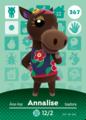 367 Annalise amiibo card NA.png