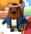 AF Mr. Resetti Lv. 5 Outfit.png