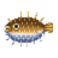 Balloonfish DnMe+ Field Sprite Upscaled.png