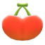 Cherry Hat NH Icon.png
