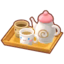 Cinnamoroll Tray PC Icon.png