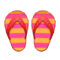 Flip-Flops (Red) NH Icon.png