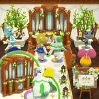 Forest Chapel Set PC.png