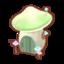 Green Mushroom Hut PC Icon.png