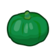 Green Pumpkin NH Inv Icon 1.0.0.png