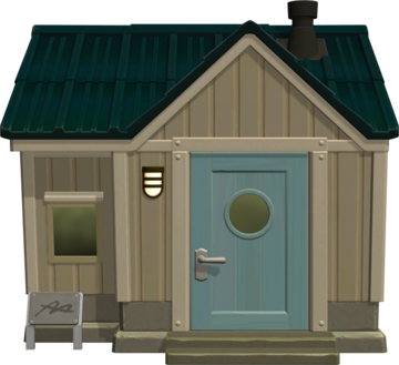 House of Rooney NH Model.png