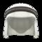 Kaffiyeh (White) NH Icon.png