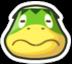 Kapp'n aF Character Icon.png