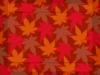 Maple-Leaf Paper NL.png