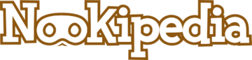Nookipedia Logo Outlined (Autumn).png