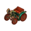 Old-Timey Buggy (Red) PC Icon.png