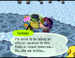 PG Tortimer's Vacation.png