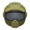 Paintball Mask (Olive) NH Icon.png