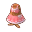 Pink Ribbon Swimsuit PC Icon.png