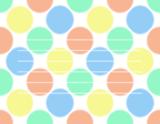 Polka-Dot Paper PG.png