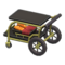 Serving Cart (Black) NH Icon.png