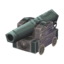 Ship Cannon WW Model.png