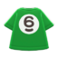 Six-Ball Tee NH Icon.png