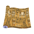 Ancient Wall WW Model.png