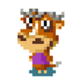 Angus DnMe+ Minigame Upscaled.png