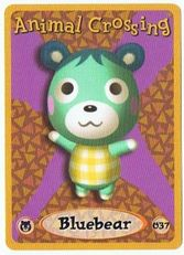 Animal Crossing-e 1-037 (Bluebear).jpg