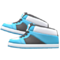 Basketball Shoes (Light Blue) NH Icon.png