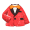 Comedian's Outfit (Red) NH Icon.png
