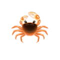 Freshwater Crab PC Icon.png